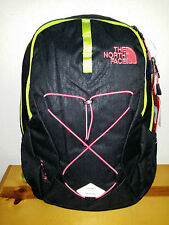 1416126a9f82 item 1 NEW Womens The North Face Jester Backpack Fits 17