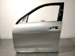 Door-Front-Left-A1667200105-5451213-For-Mercedes-Class-M-W166-2-1