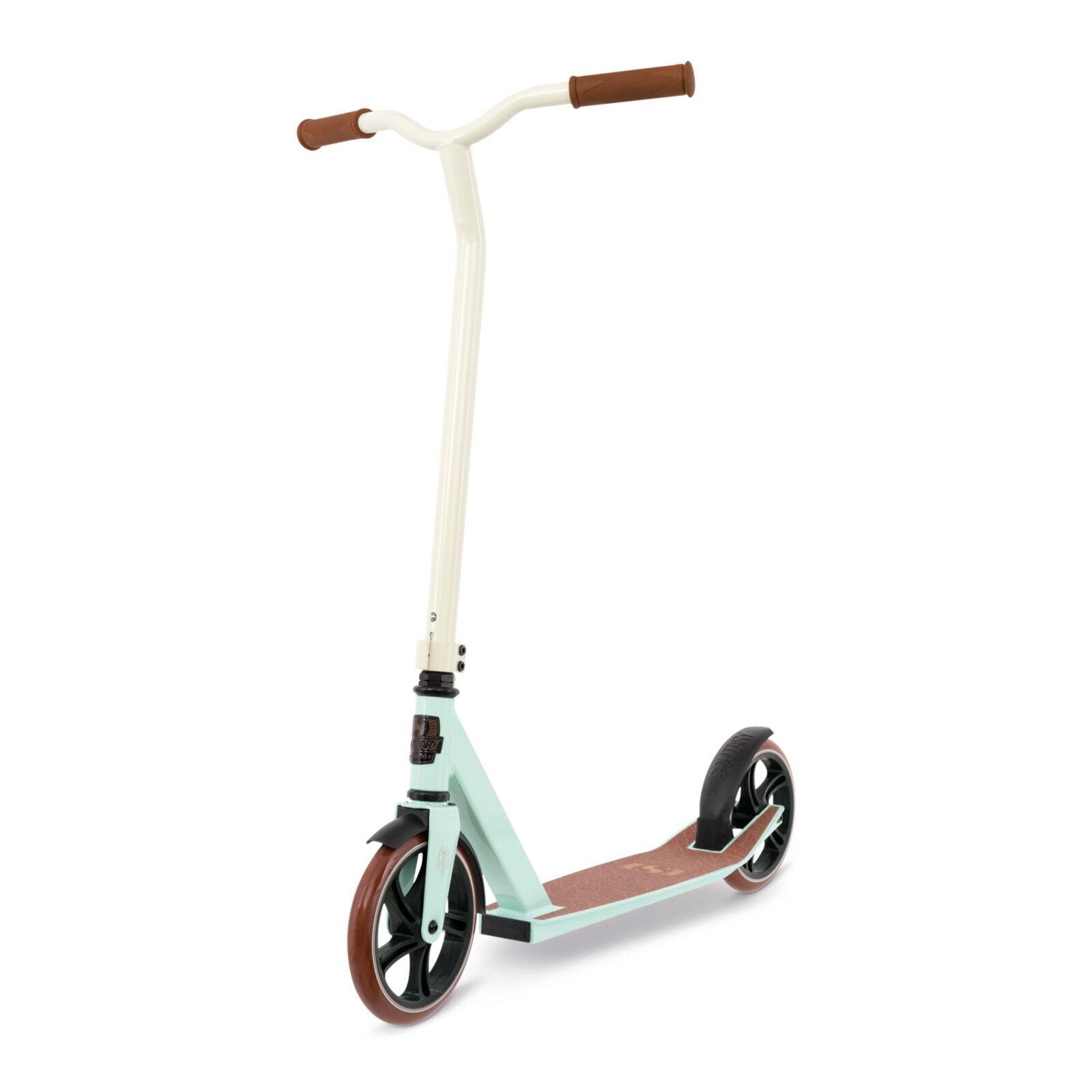 Scooter Roller Erwachsenen- und Kinderroller Kinderroller und Kinderscooter Tretroller Cityroller cc314c