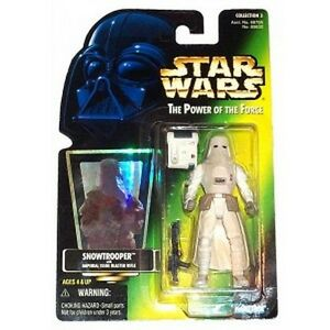 Snowtrooper-Star-Wars-Action-Figure-The-Power-of-The-Force-NIB-Kenner-NIP