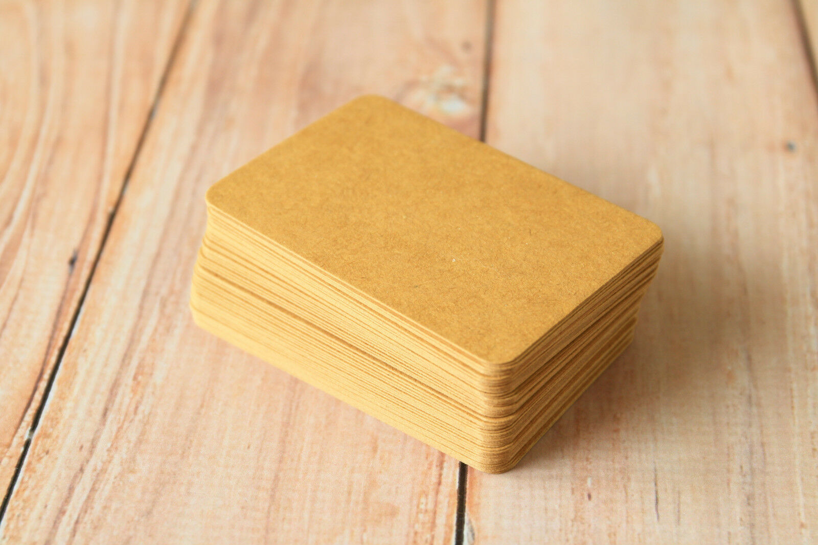 500pc bulk assorted tinted eco friendly recycled diy blank 500pc bulk assorted tinted eco friendly recycled diy blank business cards atc magicingreecefo Choice Image