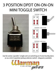 DPDT-3-position-on-on-on-mini-toggle-guitar-switch-from-Warman-Guitars