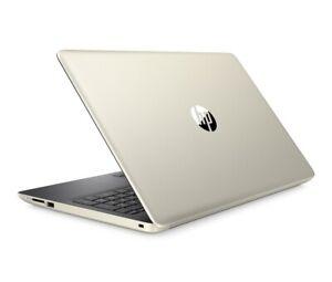 HP-15-db0092wm-Notebook-15-6-034-HD-A4-9125-2-3GHz-4GB-RAM-500GB-HDD-Win-10-Home