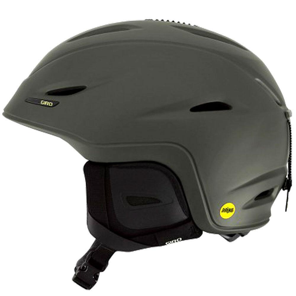 Giro Union Mips Skihelm Herren-Snowboardhelm Funktionshelm Helm Helm Helm Wintersporthelm bd65e3