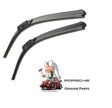 "For VW Touareg Porsche Cayenne Front Windshield Washer Wiper Blade AeroTwin 26/"""