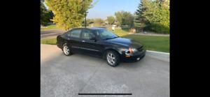 2005 Chevrolet Epica Lt