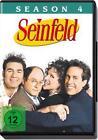 Seinfeld - Season 4 - Neuauflage (2010)