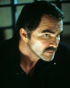 Burt-Reynolds-1011141-8x10-photo-other-sizes-available