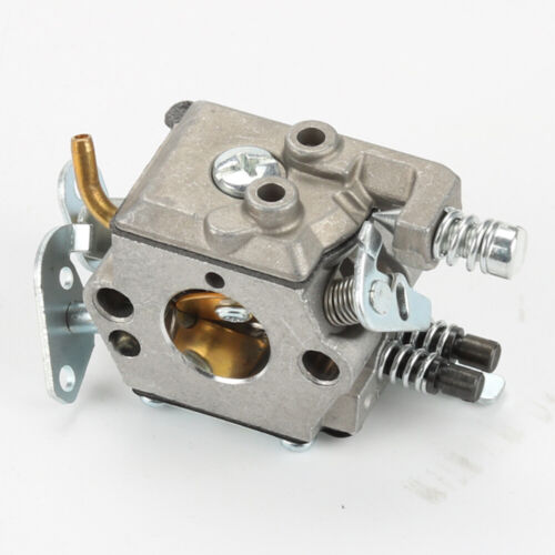 Carburetor For Husqvarna 36 41 136 137 141 142 Chainsaw 530035482 Part Carb Kits