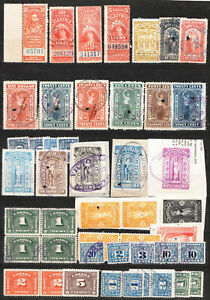 WW-Revenues-many-Canada-Lot-1