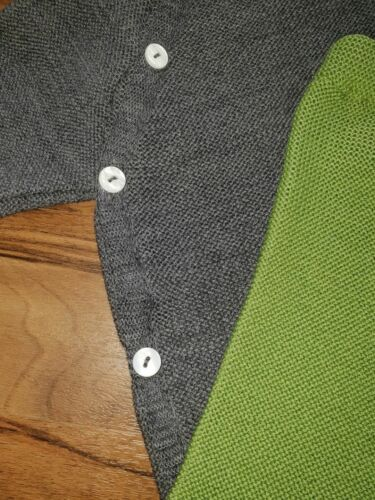 NEU Reiff Schlüttli Wollhose 62//68 74//80 Schurwolle Wolle Pullover Hose