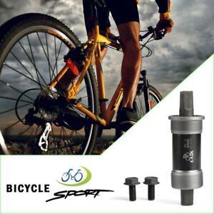 MTB-Mountain-Road-Bike-BMX-Bottom-Bracket-Waterproof-Axis-Bicycle-Parts