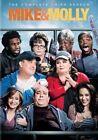 Mike & Molly Complete Season Three 3 R1 DVD Set