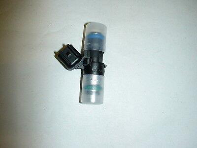 4 Bosch short EV14 30lb 330cc fuel injectors Honda BMW VW Mazda Ford  Toyota GM