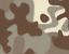 Copertura-Faccia-Bocca-MODA-STERILIZZABILI-COTONE-CON-FERRETTO-VARIE-FANTASIE miniatura 79