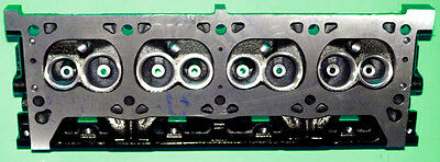 NEW DODGE JEEP 318 360 5.2 5.9 OHV MAGNUM CYLINDER HEAD 92-04 BARE CAST NO CORE