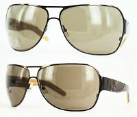 Calvin Klein Sonnenbrillen / Sunglasses  ck1061S 039 / 340