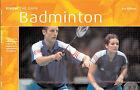 Badminton by Bloomsbury Publishing PLC (Paperback, 2004)