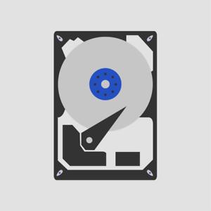 9577-0NA-9577-ONA-IBM-PS-2-CLEAN-AND-TESTED-32MB-RAM-540MB-SCSI-HARD-DRIVE
