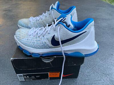 Women's Nike Hyperdunk 2013 Basketball Shoes, Sizes 7, 8, 9