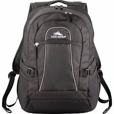 "High Sierra® Level 17"" School Student College work Computer Backpack  8051-16"