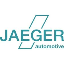 Elektrosatz fahrzeugspezifisch für Dacia Logan Pick Up 2008-2012 13-polig Jaeger
