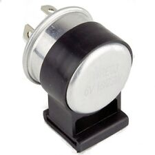 6 Volt Flasher Relay 2 Pin