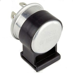 6-Volt-Flasher-Relay-2-Pin