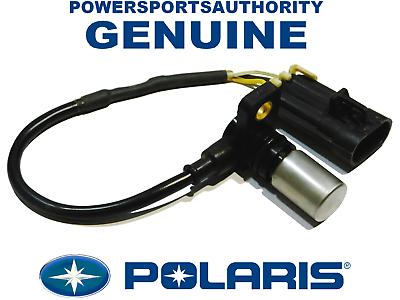 Polaris Crank Position Sensor 2410720 OEM 2006-2017 Ranger RZR Sportsman 700 800 EFI Crew XP X2 S