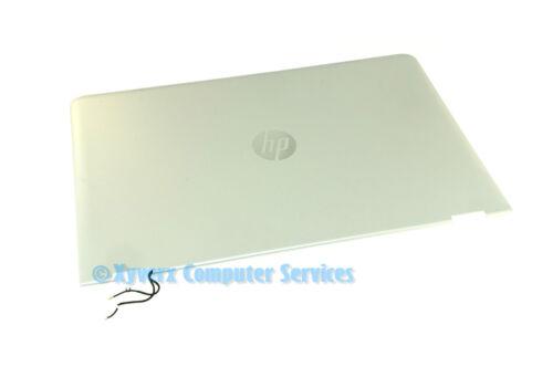 856799-001 46007N020002 HP DISPLAY BACK COVER ENVY M6-AQ M6-AQ005DX A AA23