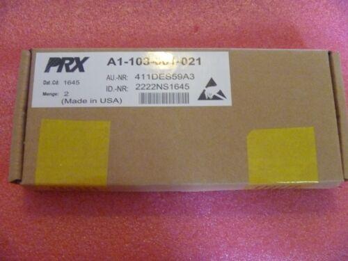 NEW  ORIGINAL MODULE  A1-103-001-021   POWEREX MODULE 1piece