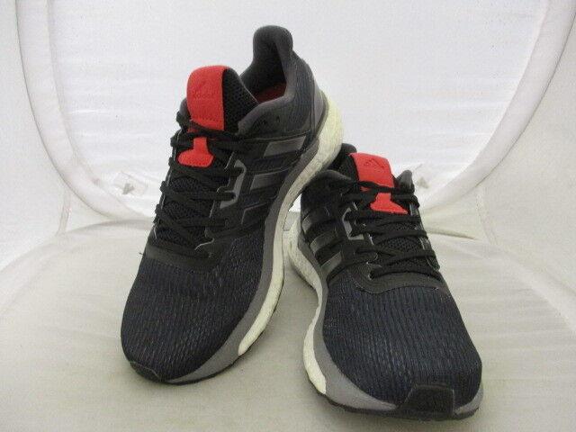 Adidas Mujer Supernova Glide 8 Zapatillas Running Running Running UK 5 Us 6.5 Eu 38 Ref.5506 =  barato