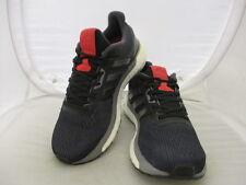 adidas Womens Supernova glide 8 running trainers UK 5 US 6.5 EU 38  REF 5506*