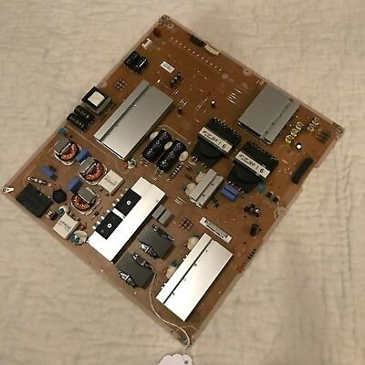 Vizio OPVP-0222B Power Supply Board  for E320Fi-B2