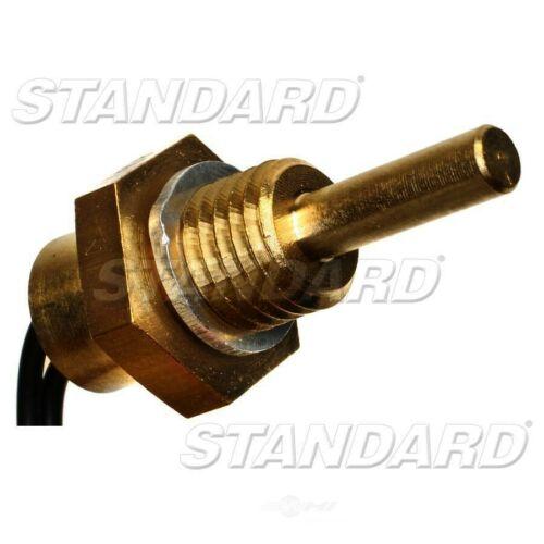 Engine Coolant Temperature Sensor Standard TX125