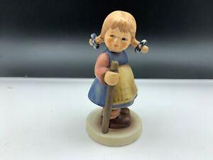 Hummel-Figure-Figure-768-Cute-Fash-3-1-2in-1-Choice-Top