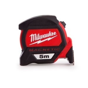 Milwaukee Tape Measure 7.5mtr Tape Measure Stud 7.5m 48229908