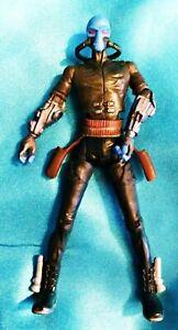 Cad-Bane-Star-Wars-2010-Clone-Wars-Collection-Hasbro-Loose-Action-Figure