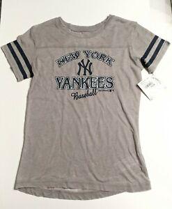 New York Yankees girls