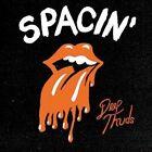 Deep Thuds by Spacin' (Vinyl, Sep-2012, Richie Records)