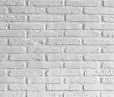 Pannelli finta pietra in vendita ebay for Finta pietra in polistirolo