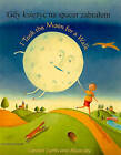 I Took the Moon for a Walk by Carolyn Curtis (Paperback, 2008)