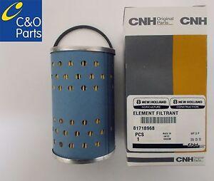 81718968-FILTER-ENGINE-OIL-FORDSON-MAJOR-amp-FORDSON-DEXTA-GENUINE-ORIGINAL