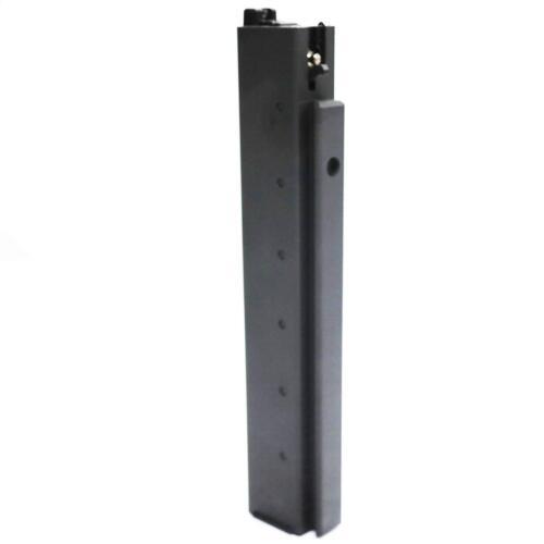 CyberGun 50 RDS Thompson gaz M1A1 Airsoft Jouet MAGAZINE CG-MAG-0002