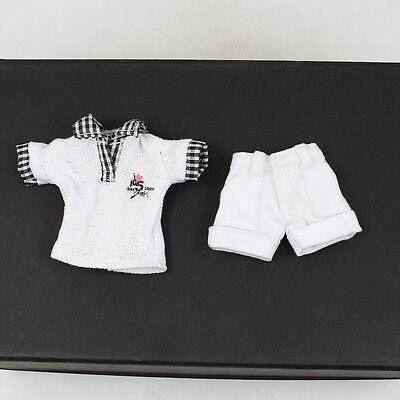 """3PCS 12/"""" Blythe Doll Factory Blythe/'s Outfit JS8-2"""