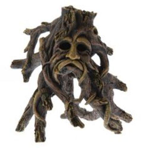 Top Fin® Creepy Tree Aquarium Ornament