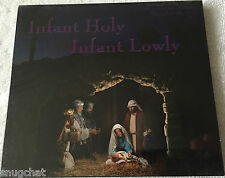 Infant Holy, Infant Lowly Christmas Music Upper Columbia Academy SDA High School
