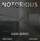 Radio Silence 5055011703322 by Notorious CD