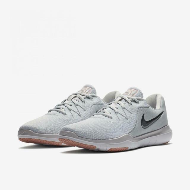 Nike WMNS Flex Supreme TR 4 Cross