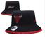 New-Hip-Hop-Men-039-s-Fiited-Baseball-Cap-Snapback-Caps-Unisex-Flat-Bill-bull-Hat-US thumbnail 24